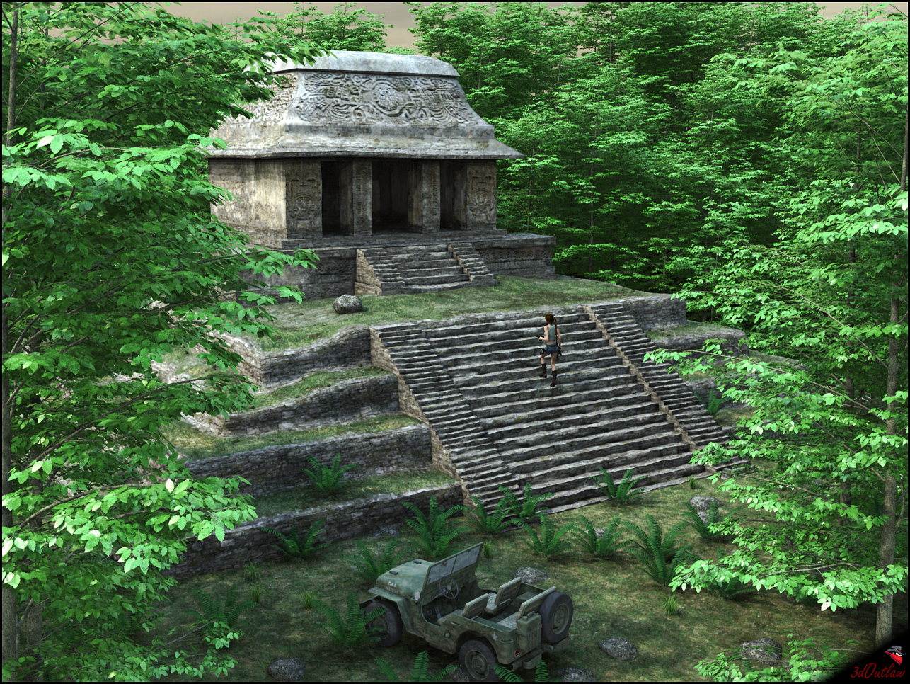 the_temple_by_3doutlaw-d5ro0mk